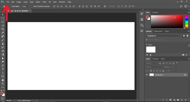 backgrounds in photoshop 3