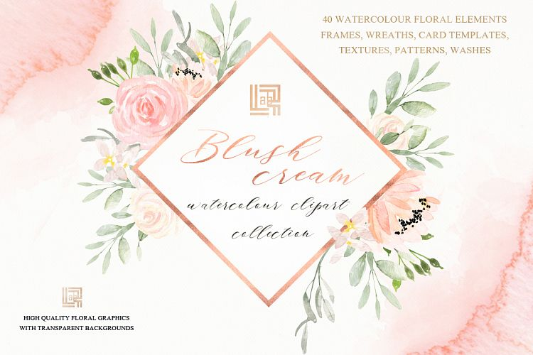 Simple Graphic Sets For Unique Wedding Invitations The Font