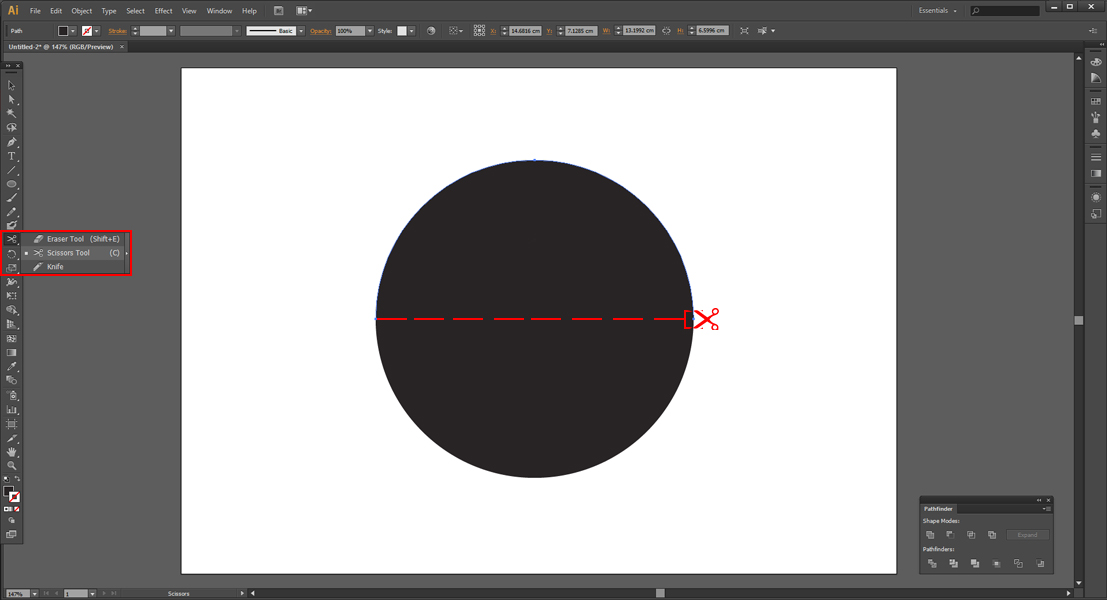 10 Illustrator Tricks Every Designer Should Use | The Font