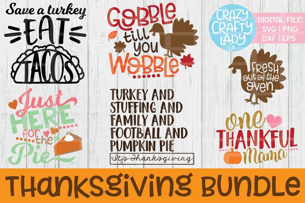 33+ Turkey, Football, Pumpkin Pie – Svg, Dxf, Eps Cut File SVG