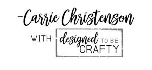 Download 10 Free Fonts for Cricut or Silhouette | The Font Bundles Blog