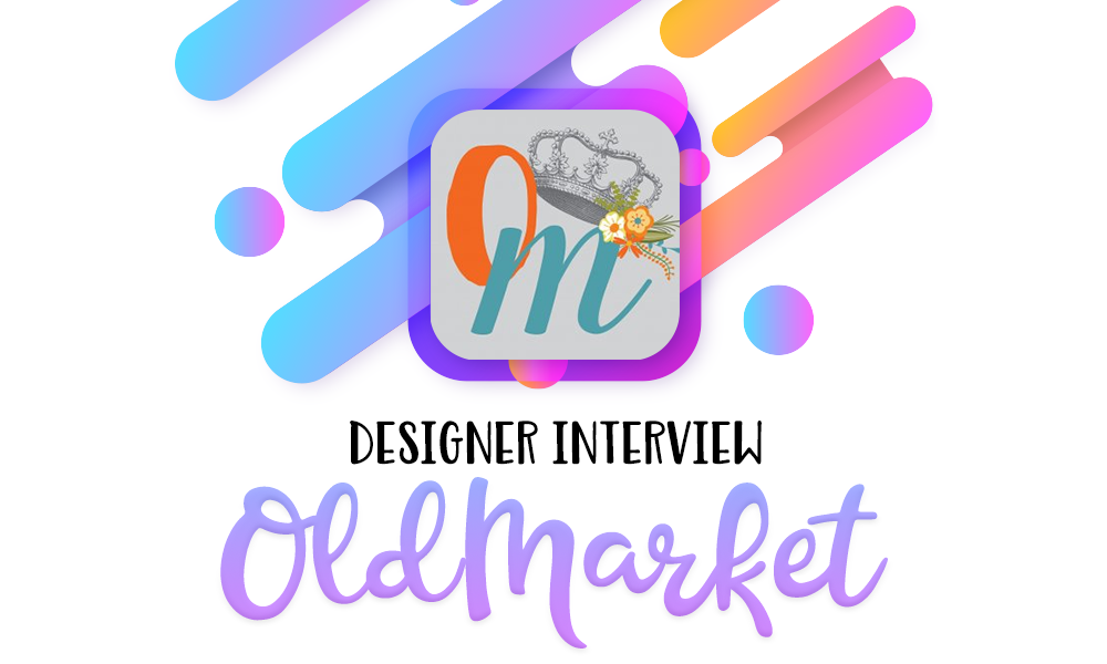 Special Edition Designer Interviews Part 3 – Old Market